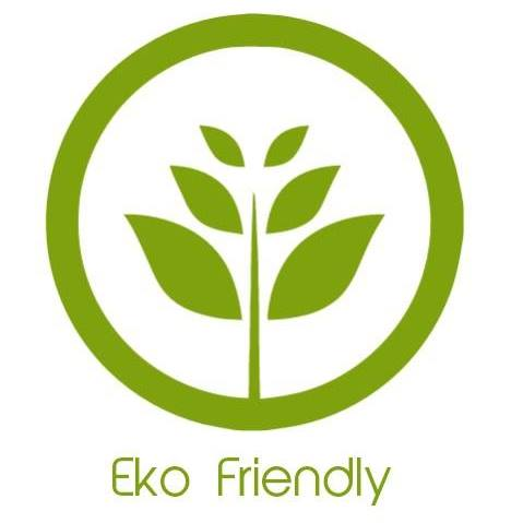 EkoFriendly
