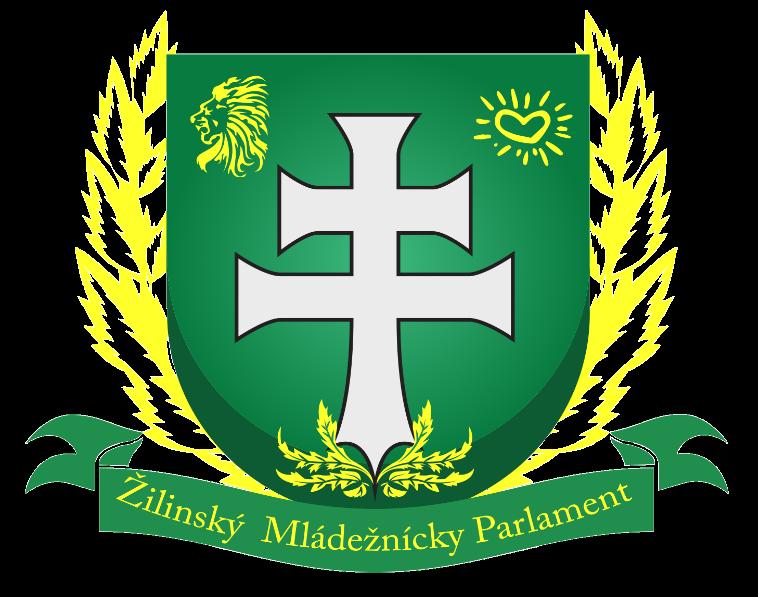 Žilinský mládežnícky parlament