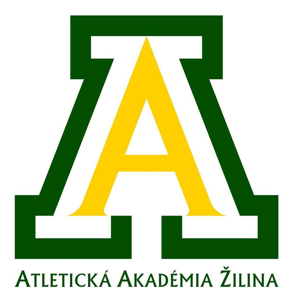 Atletická Akadémia Žilina