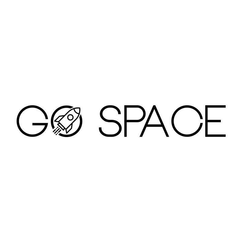 GoSpace