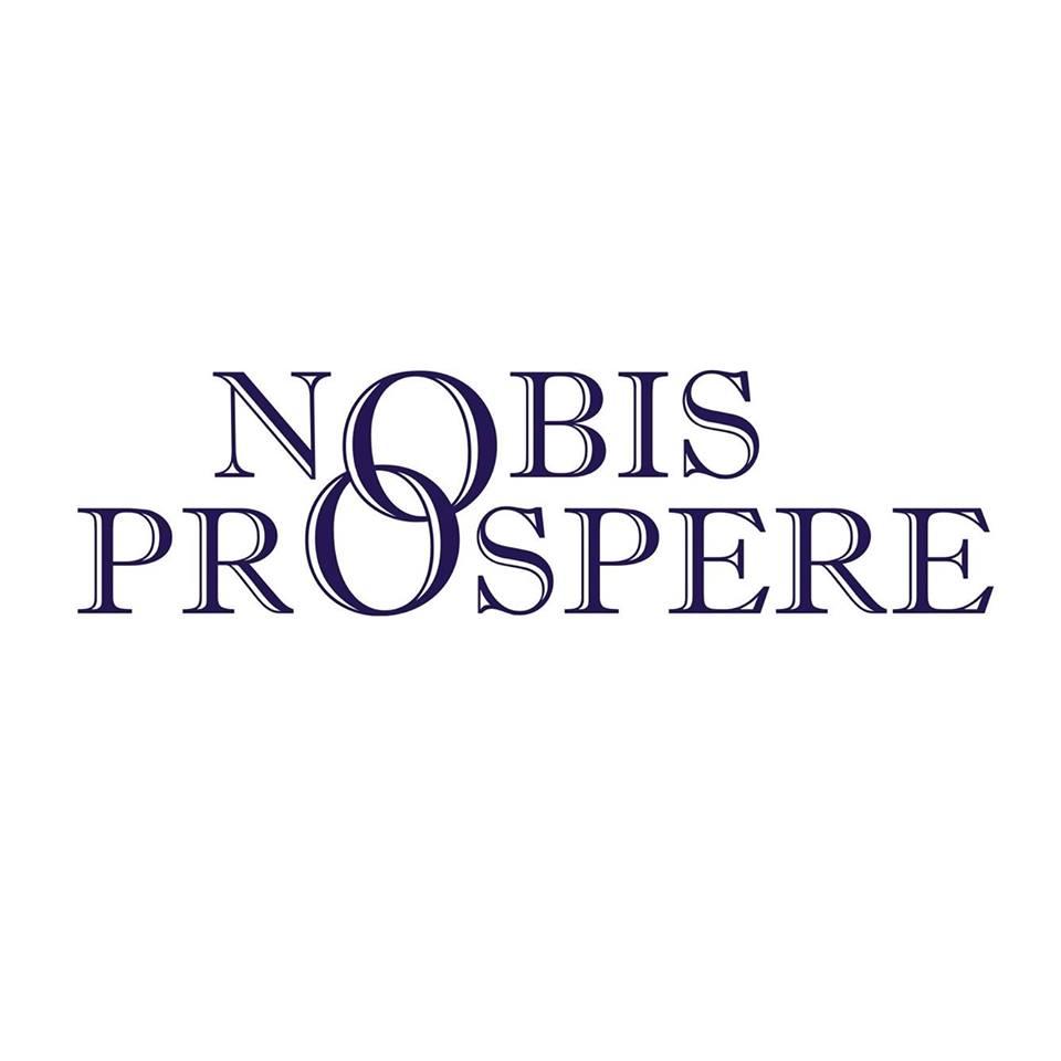 NobisProspere
